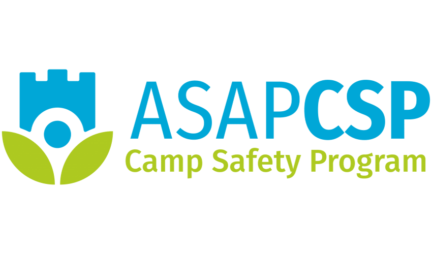 ASAP Camp Safety Program
